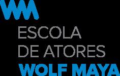 Escola de Atores Wolfmaya