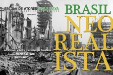 BRASIL NEO REALISTA