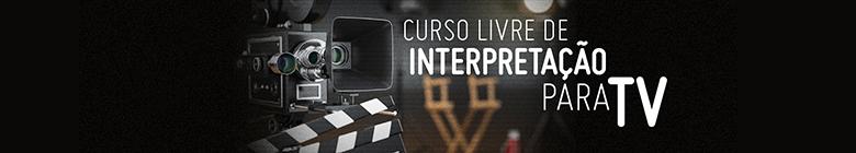 CURSO TV