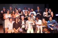 Premio Isio Guelman