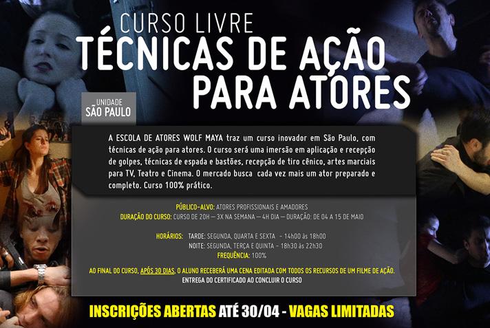 CURSO - TÉCNICAS DE AÇÃO_site