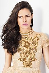 Arianne Botelho
