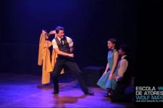 Curso-de-Teatro-Musical
