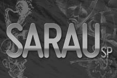 SARAU SP