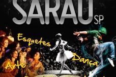 Teaser-Sarau-SP