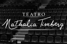 TEATRO NATHALIA TIMBERG