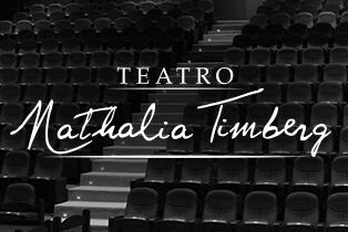 teatro - btn