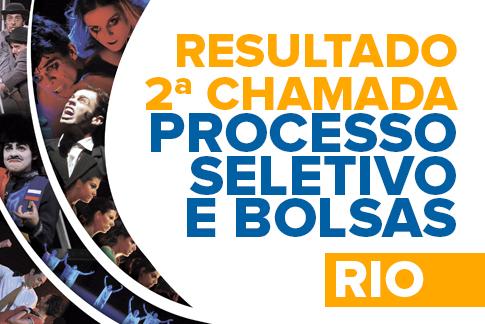 RESULTADO- RIO 02