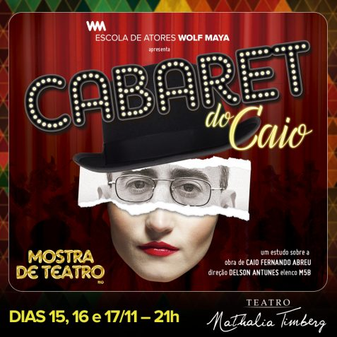 cabaret-do-caio-facebook