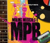 (Português) MAKING MUSICALS – MPB