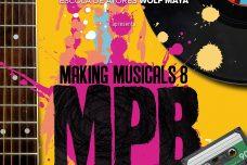 [:pt]MAKING MUSICALS - MPB[:]