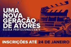 (Português) PROCESSO SELETIVO!