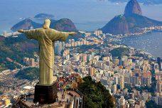 NOVOS CURSOS RIO