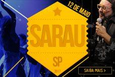 (Português) SARAU SP