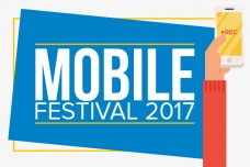 REGULAMENTO – MOBILE FESTIVAL 2017