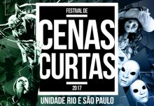 CENAS CURTAS 2017