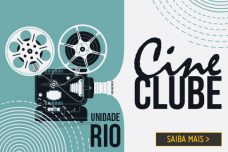 [:pt]CINECLUBE[:]