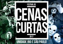 RESULTADO – CENAS CURTAS