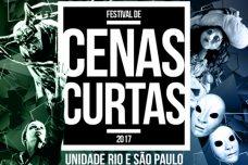 [:pt]RESULTADO - CENAS CURTAS[:]