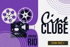 CINECLUBE RIO