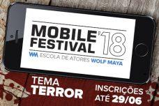 [:pt]MOBILE FESTIVAL 2018[:]