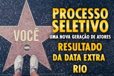 [:en]Resultado - Data Extra Rio[:pt]RESULTADO - DATA EXTRA RIO[:]