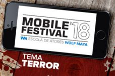 REGULAMENTO MOBILE FESTIVAL 2018