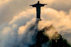 [:pt]VENHA PARA O RIO[:]