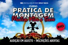 [:pt]CURSO MONTAGEM MUSICAL KIDS&TEEN – UNIDADE RJ[:]