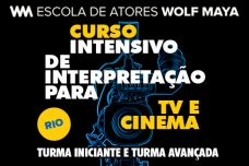 [:pt]CURSO INTENSIVO DE INTERPRETAÇÃO PARA TV E CINEMA – UNIDADE RJ[:]
