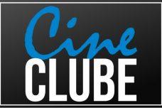 """[:pt]PROGRAMAÇÃO """"CINE CLUBE"""" - UNIDADE RJ[:]"""