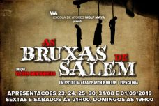 [:pt]AS BRUXAS DE SALEM - TEATRO NAIR BELLO [:]