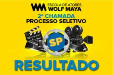 [:pt]RESULTADO SP – 2ª CHAMADA PROCESSO SELETIVO 2019.2[:]