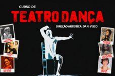 [:pt]CURSO DE TEATRO DANÇA – UNIDADE RJ[:]