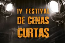 [:pt]IV FESTIVAL CENAS CURTAS – UNIDADE SÃO PAULO [:]