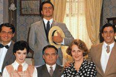 [:pt]DEL RANGEL E SEUS TRABALHOS NA TV E NO CINEMA BRASILEIRO[:]