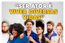 [:pt]INSCREVA-SE! – PROCESSO SELETIVO 2020 PARA O CURSO PROFISSIONALIZANTE DE ATORES[:]