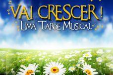 """[:pt]UNIDADE RJ APRESENTA """"VAI CRESCER- UMA TARDE MUSICAL POR RAFAELA AMADO E ANNA PRISCILLA LACERDA[:]"""
