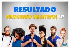 [:pt]RESULTADO SP- 1ª CHAMADA PROCESSO SELETIVO 2020.1[:]