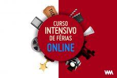 [:pt]CURSO INTENSIVO DE FÉRIAS ONLINE TURMA ADULTO[:]