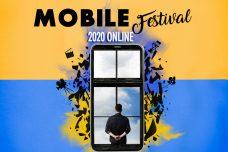 [:pt]MOBILE FESTIVAL 2020 - O ATOR NO ISOLAMENTO [:]