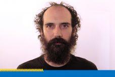 [:pt]ANDRÉ CAPUANO E SUA MAJESTOSA TRAJETÓRIA NO TEATRO[:]