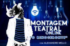 [:pt]CURSO LIVRE DE MONTAGEM TEATRAL ONLINE[:]