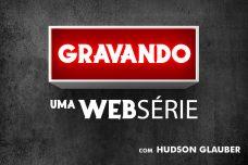 [:pt]CURSO LIVRE GRAVANDO UMA WEBSÉRIE ONLINE[:]