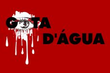 """[:pt] M5A APRESENTA """"GOTA D'ÁGUA"""" COM DIREÇÃO DE DAN ROSSETO[:]"""
