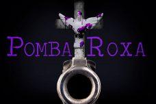"""[:pt]M5C CONVIDA: """"POMBA ROXA"""" COM DIREÇÃO DE KIKO MARQUES [:]"""
