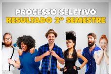 [:pt]RESULTADO DO PROCESSO SELETIVO ONLINE 2020[:]