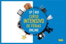 [:pt]CURSO INTENSIVO DE FÉRIAS ONLINE TURMA ADULTO 2021[:]