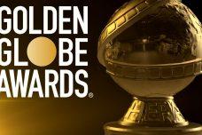 [:pt]Conheça os indicados ao Globo de Ouro 2021[:]